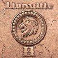 LIONVILLE (Italy) / II + 2 (2014 edition)