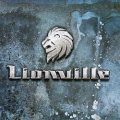 LIONVILLE (Italy) / Lionville + 3 (2014 edition)