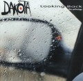 DAKOTA / Looking Back - The Anthology (2CD-R)