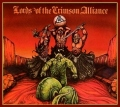 LORDS OF THE CRIMSON ALLIANCE(US) / Lords Of The Crimson Alliance