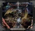 LORD THANATOS (Colombia) / Legends Of Ipheria