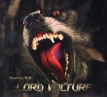LORD VOLTURE(Netherlands) / Never Cry Wolf