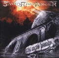 SAVIOR FROM ANGER (Italy) / Lost In The Darkness + 1