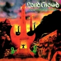 LOUD CROWD(Finland) / Guardians + 2 (collector's item)
