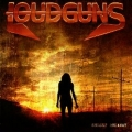LOUDGUNS (Finland) / Sunset Runaway