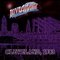 LOVE AFFAIR (US) / Cleveland, 1983