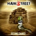 MAINSTREET(Italy) / Second Chance