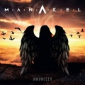 MANAKEL (Spain) / Amanecer