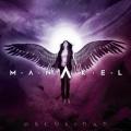 MANAKEL (Spain) / Oscuridad