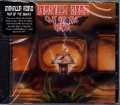 MANILLA ROAD(US) / Out of the Abyss (2014 reissue)