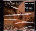MANILLA ROAD(US) / Voyager (2014 reissue)