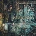 MARENNA (Brazil) / No Regrets (original Brazil edition)