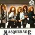 MASQUERADE(US) / One Night Stand