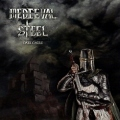 MEDIEVAL STEEL(US) / Dark Castle