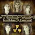 MEGATON BLONDE(US) / Megaton Blonde