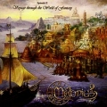 MELODIUS DEITE(Thailand) / Episode II: Voyage Through The World Of Fantasy (2CD)