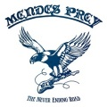 MENDES PREY(UK) / The Never Ending Road