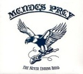 MENDES PREY(UK) / The Never Ending Road (Limited digipak edition)