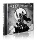 METAL MIRROR(UK) / III