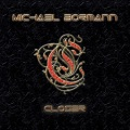 MICHAEL BORMANN (Germany) / Closer