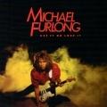MICHAEL FURLONG (US) / Use It Or Lose It