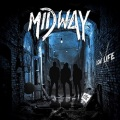 MIDWAY (Sweden) / Low Life