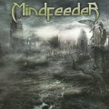 MINDFEEDER(Portugal) / Endless Storm + 1 (with sticker)