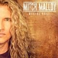 MITCH MALLOY (US) / Making Noise