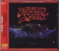 MORBID SAINT(US) / Beyond The States Of Hell