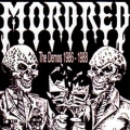 MORDRED (US) / The Demos 1986 - 1988