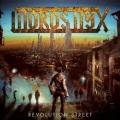 MOROS NYX (US) / Revolution Street