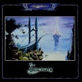 MOTHERLODE(Sweden) / The Sanctuary (collector's item)