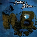 MYSTERY BLUE (France) / Mystery Blue + 2