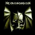 NECRONOMICON (Germany) / Necronomicon (2016 reissue)