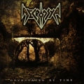 NECROPSYA(Peru) / Devastated By Time