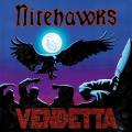 NITEHAWKS(Italy) / Vendetta