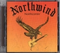 NORTHWIND(Greece) / Northcomin'