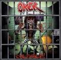 OKER(Spain) / Culpable! + 1