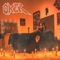 OKER (Spain) / Miedo