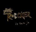 OPCA OPASNOST(Croatia) / Rocker... To Sam Ja (CD+DVD)