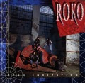 ROKO(Germany) / Open Invitation