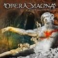 OPERA MAGNA (Spain) / Del Amor Y Otros Demonios - Acto II