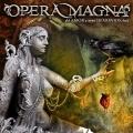 OPERA MAGNA (Spain) / Del Amor Y Otros Demonios - Acto I