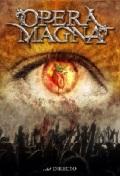 OPERA MAGNA (Spain) / ...del Directo (DVD)