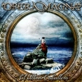 OPERA MAGNA(Spain) / El Ultimo Caballero + 2 (2014 reissue)