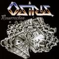 OSIRIS (Canada) / Resurrection (2CD)
