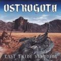 OSTROGOTH(Belgium) / Last Tribe Standing