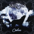 MEGARA(Spain) / Oubeos