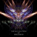 OUSIODES (US) / The Revolution Of Beelzebub (プレス盤!)