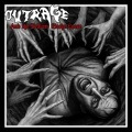 OUTRAGE (Germany) / And The Bedlam Broke Loose